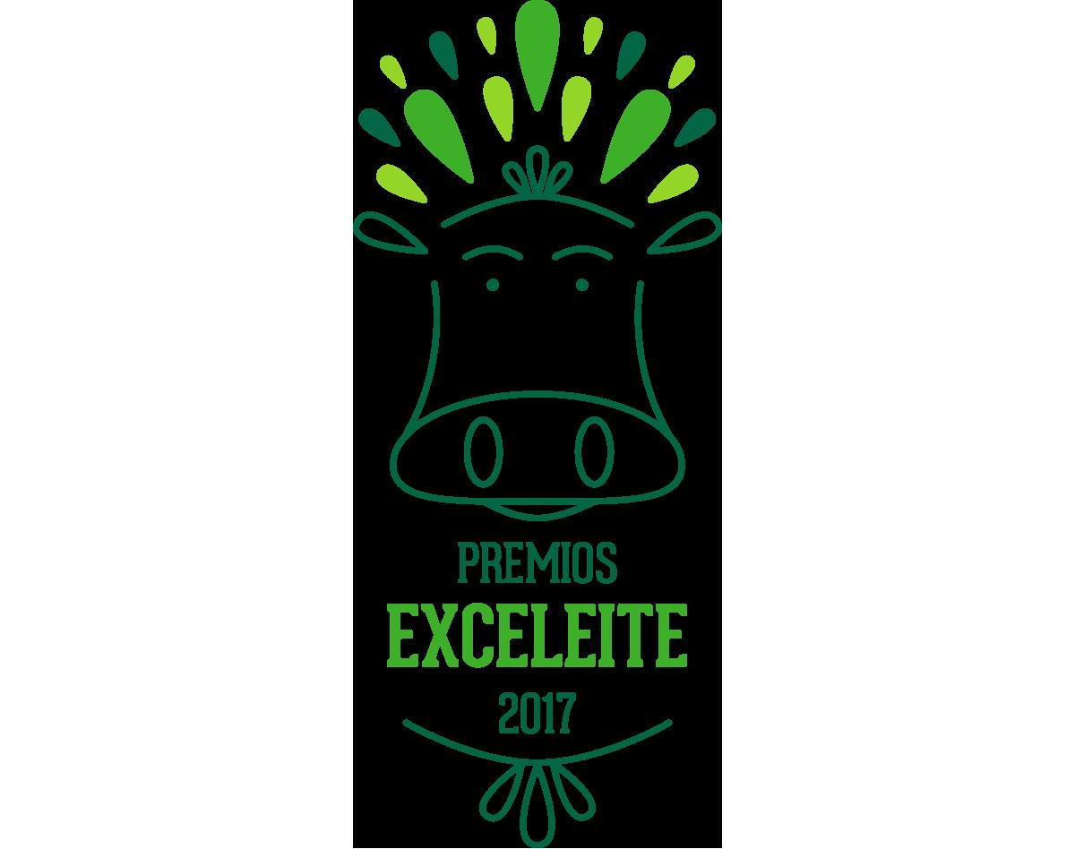 36857exceleite_logo