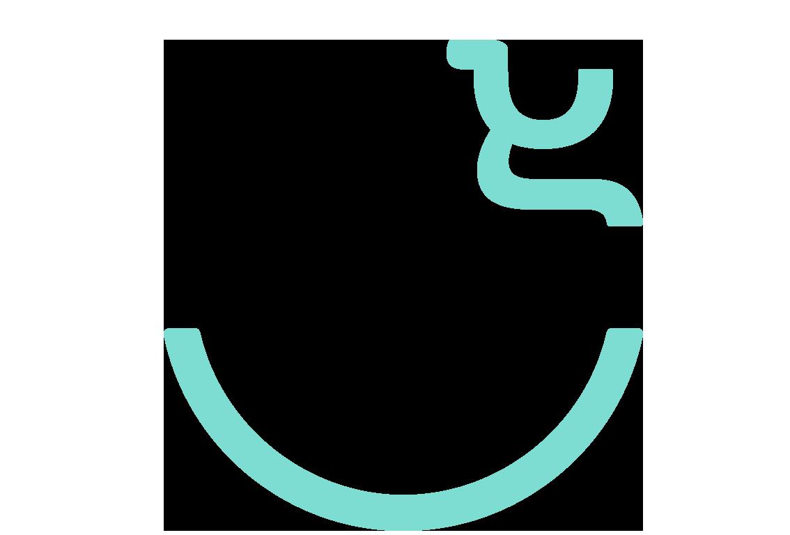 76712giraldo_logo