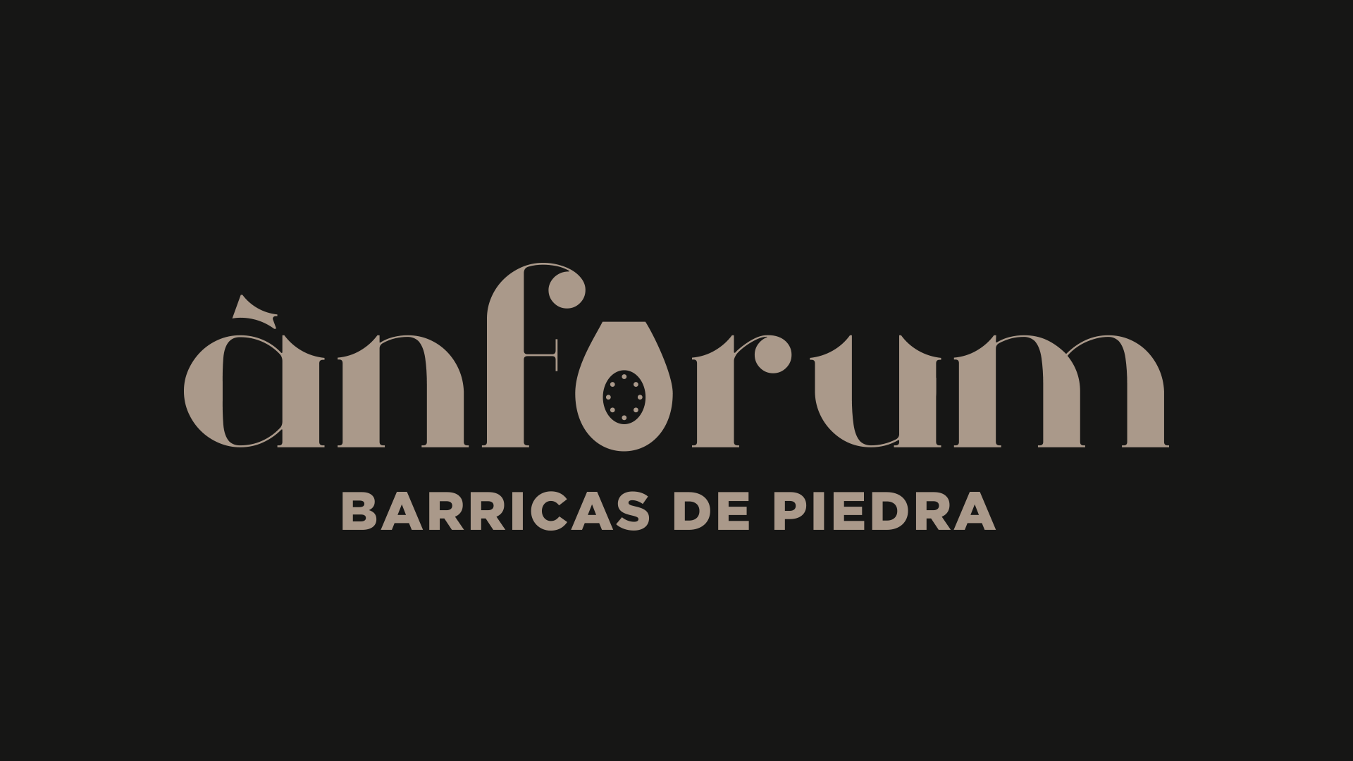 35294anforum_logo_02