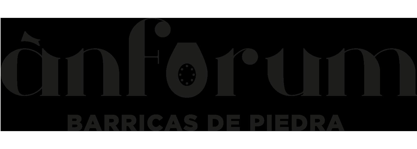 72543anforum_logo