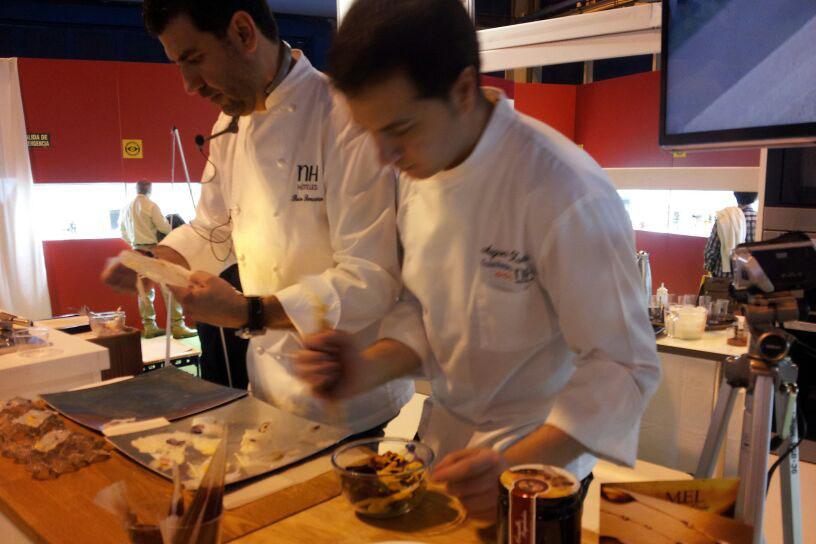 340596_showcooking_salon_gourmets_meldegalicia_y_paco_roncero_organiza_naranjalimon360