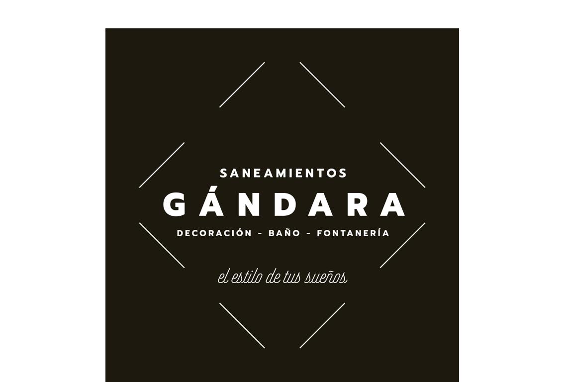 72064gandara_logo