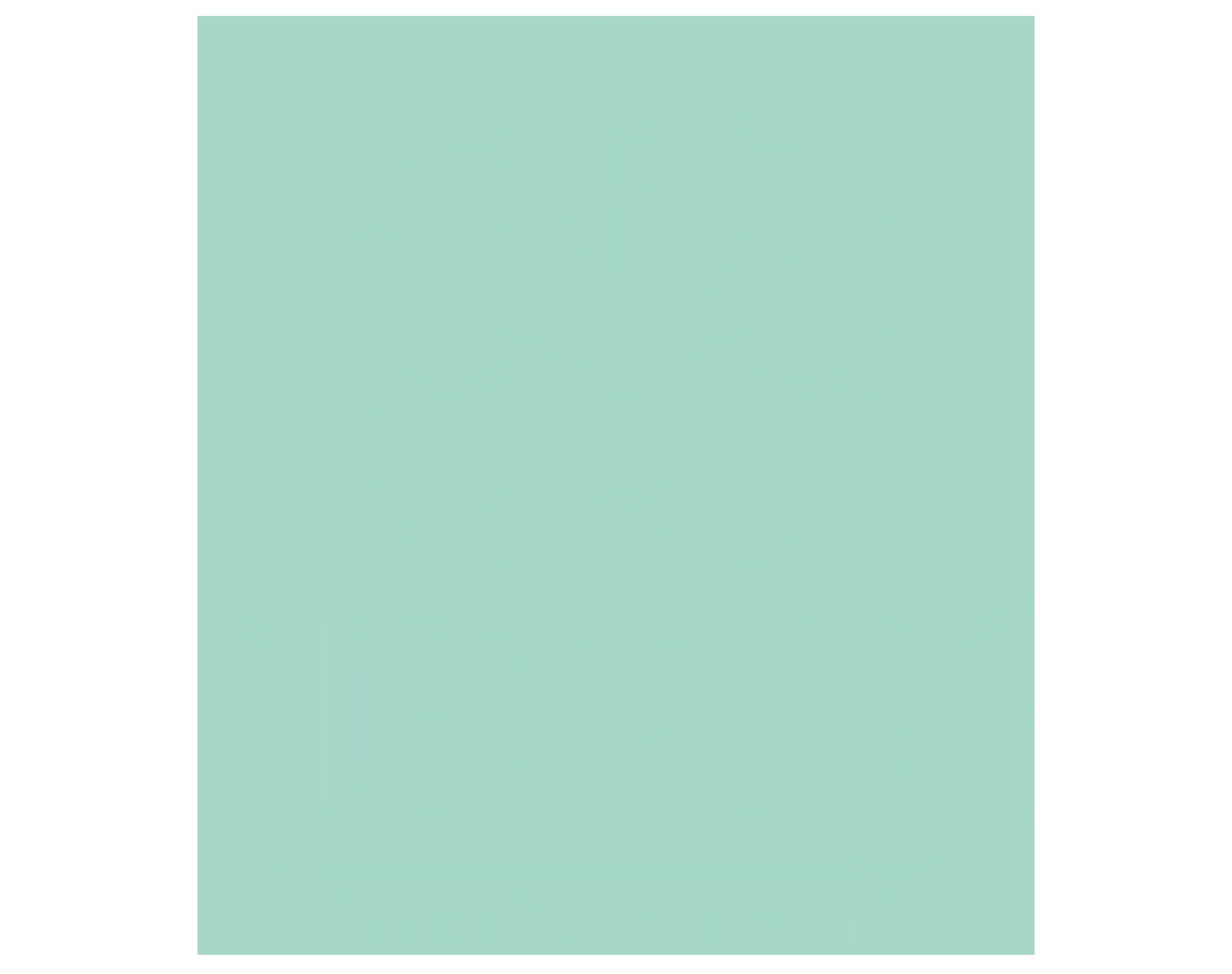 90611decoflor_logo