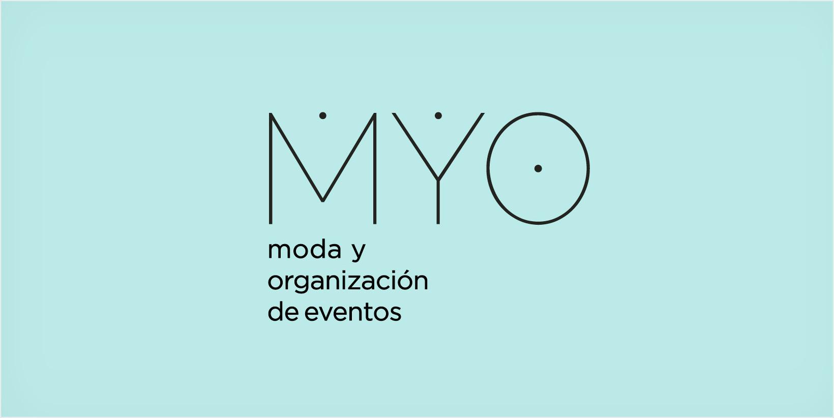 6569130833myo_logo