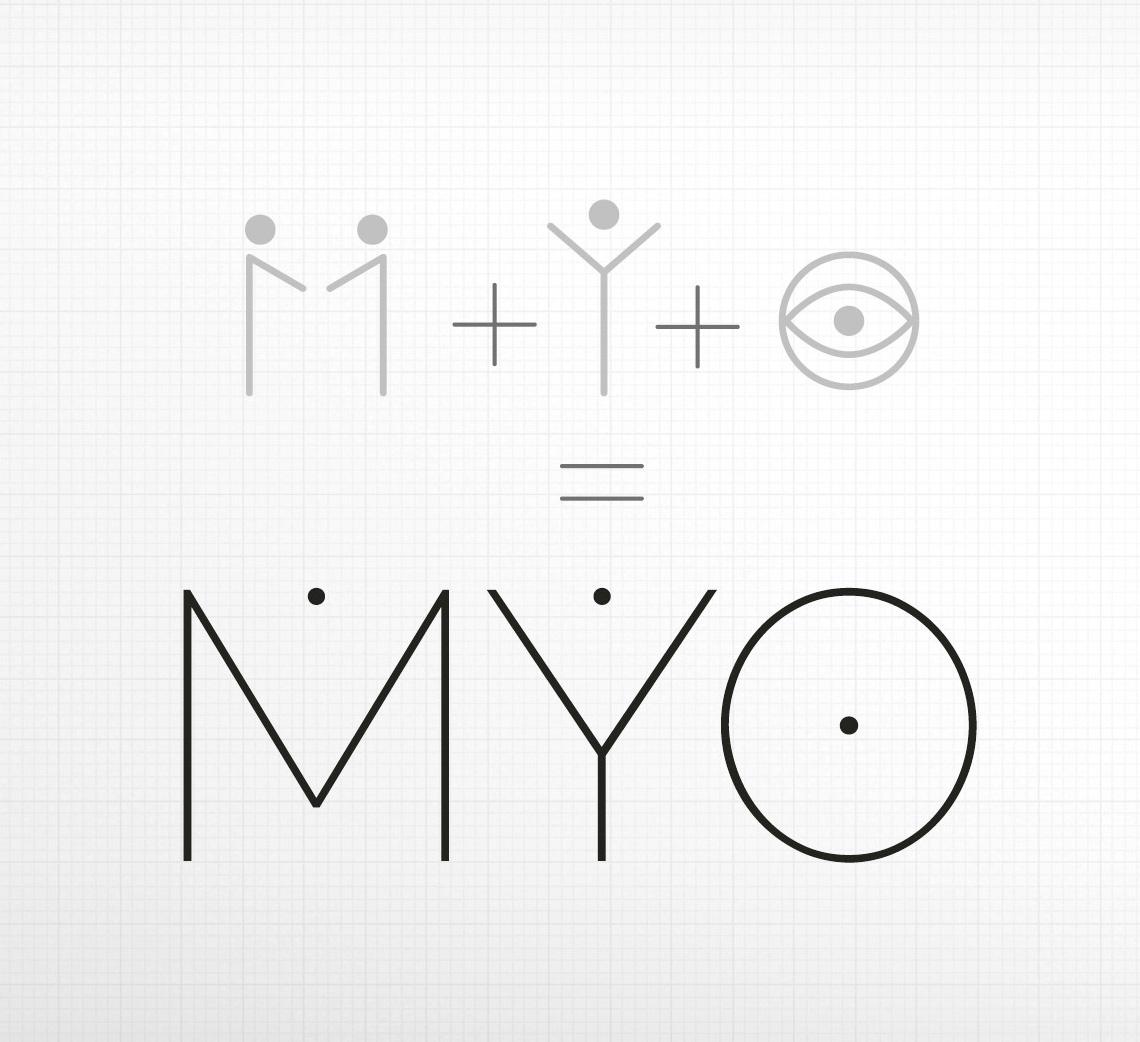 93516myo_logo