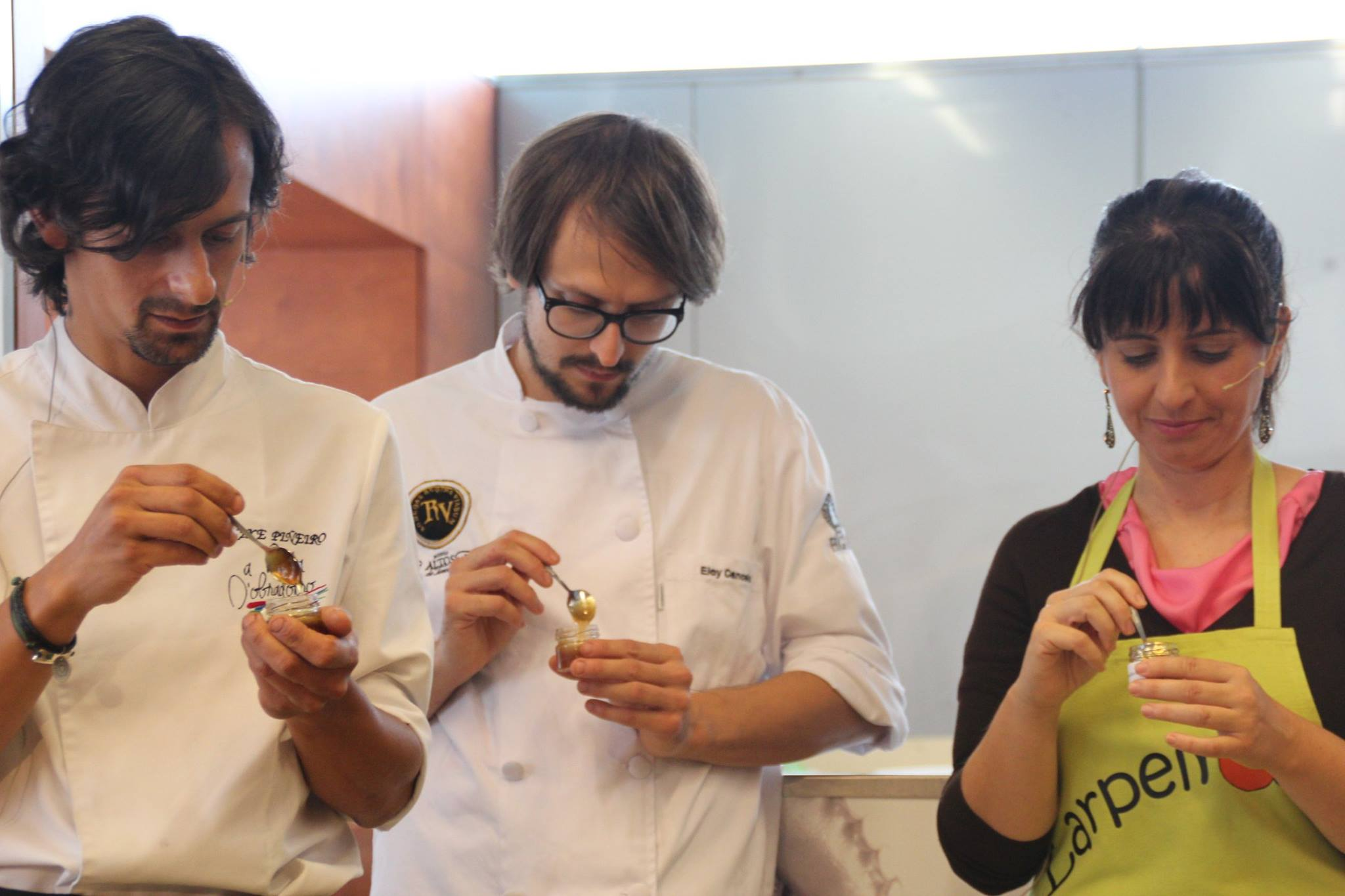 37263mdg_showcooking_03