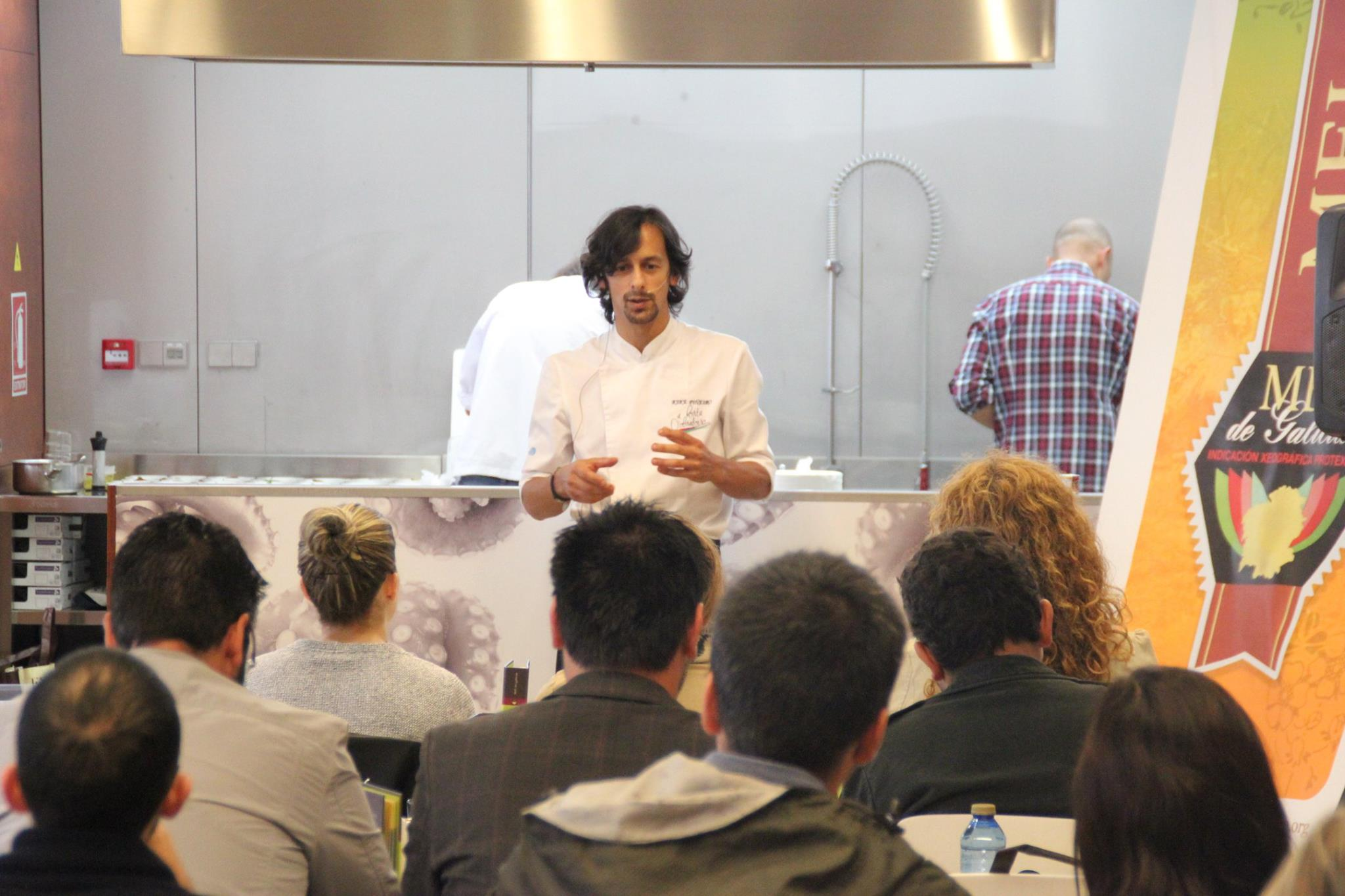43752mdg_showcooking_06