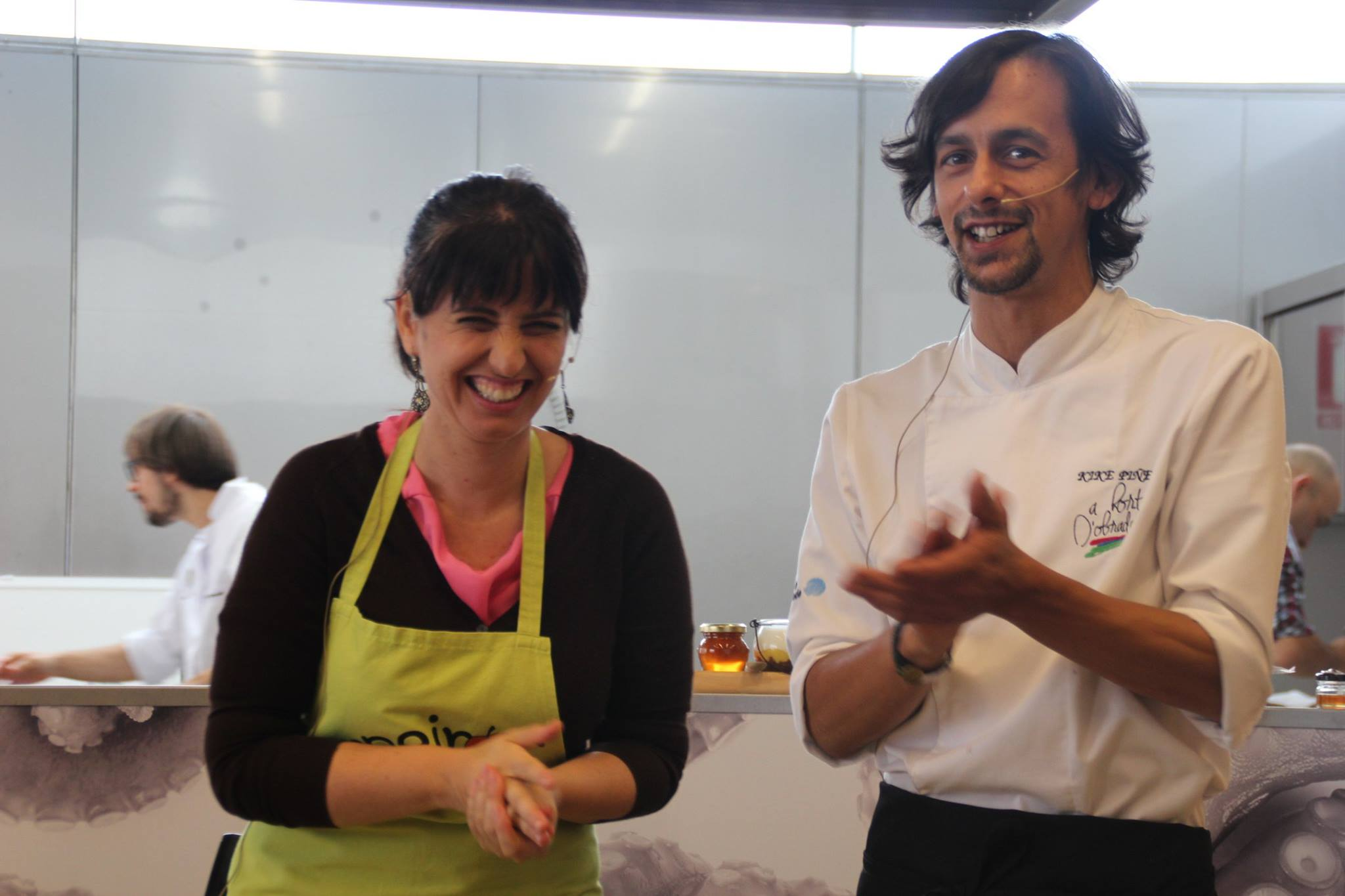 49264mdg_showcooking_05