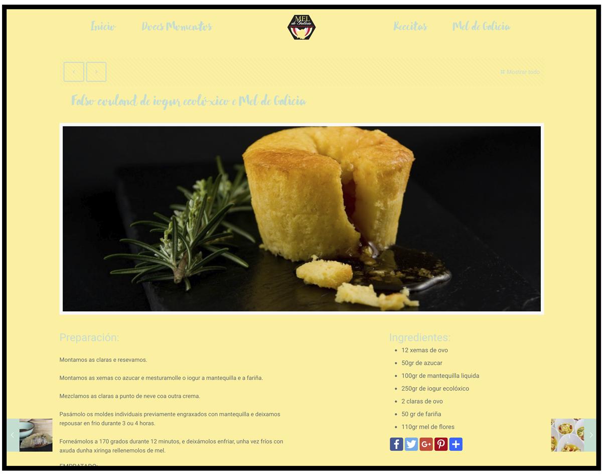 88094mdg_web_recetas_02