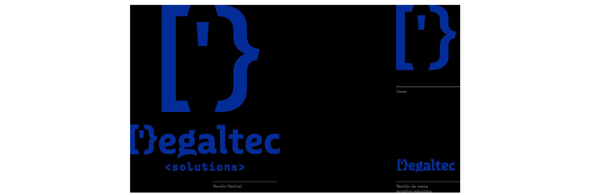 77250degaltec_versiones_logo