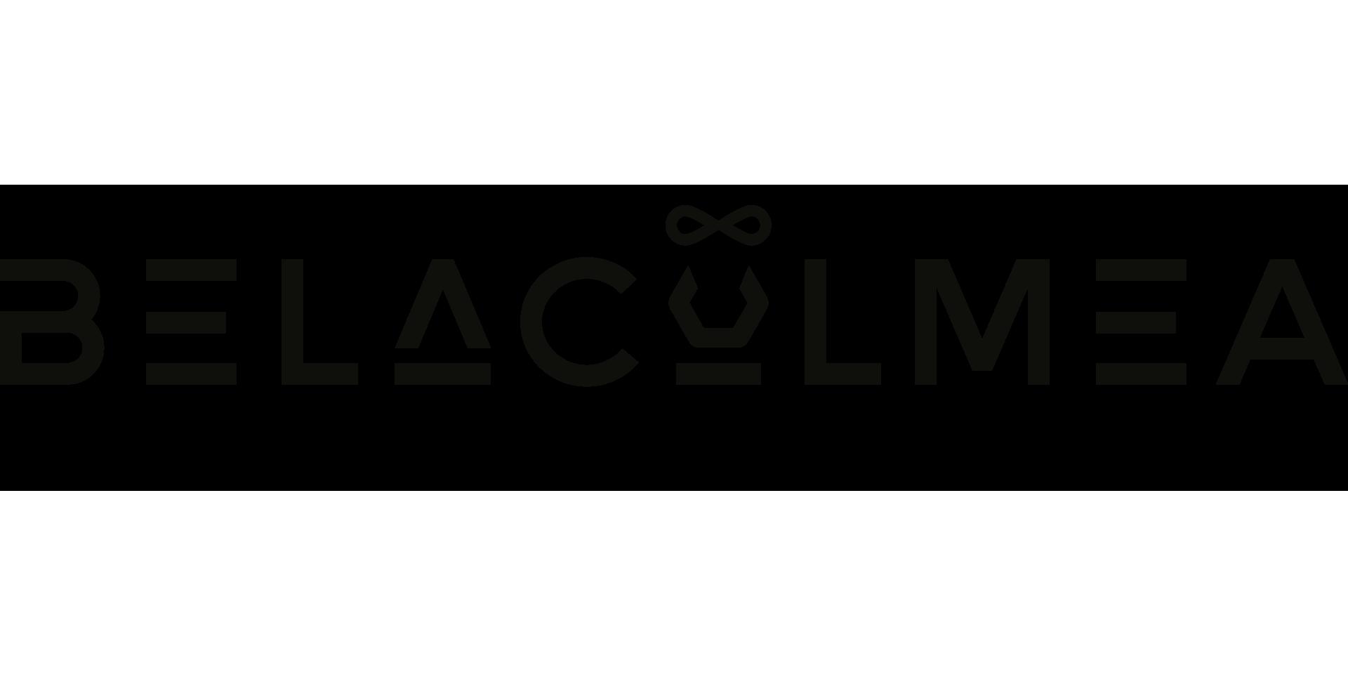 41872belacolmea_logo