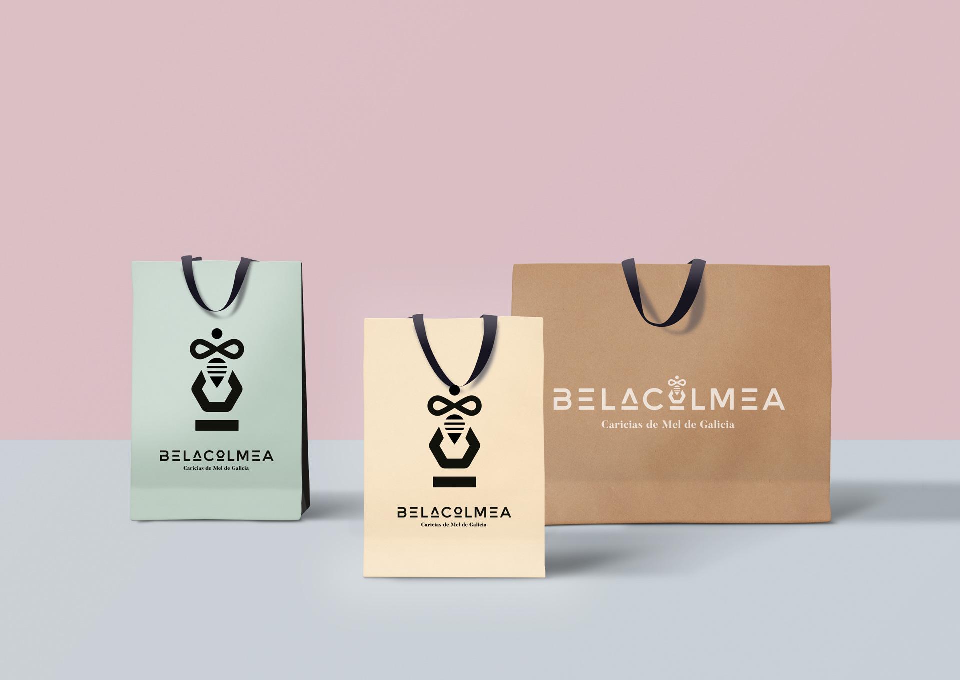 71090belacolmea_bags