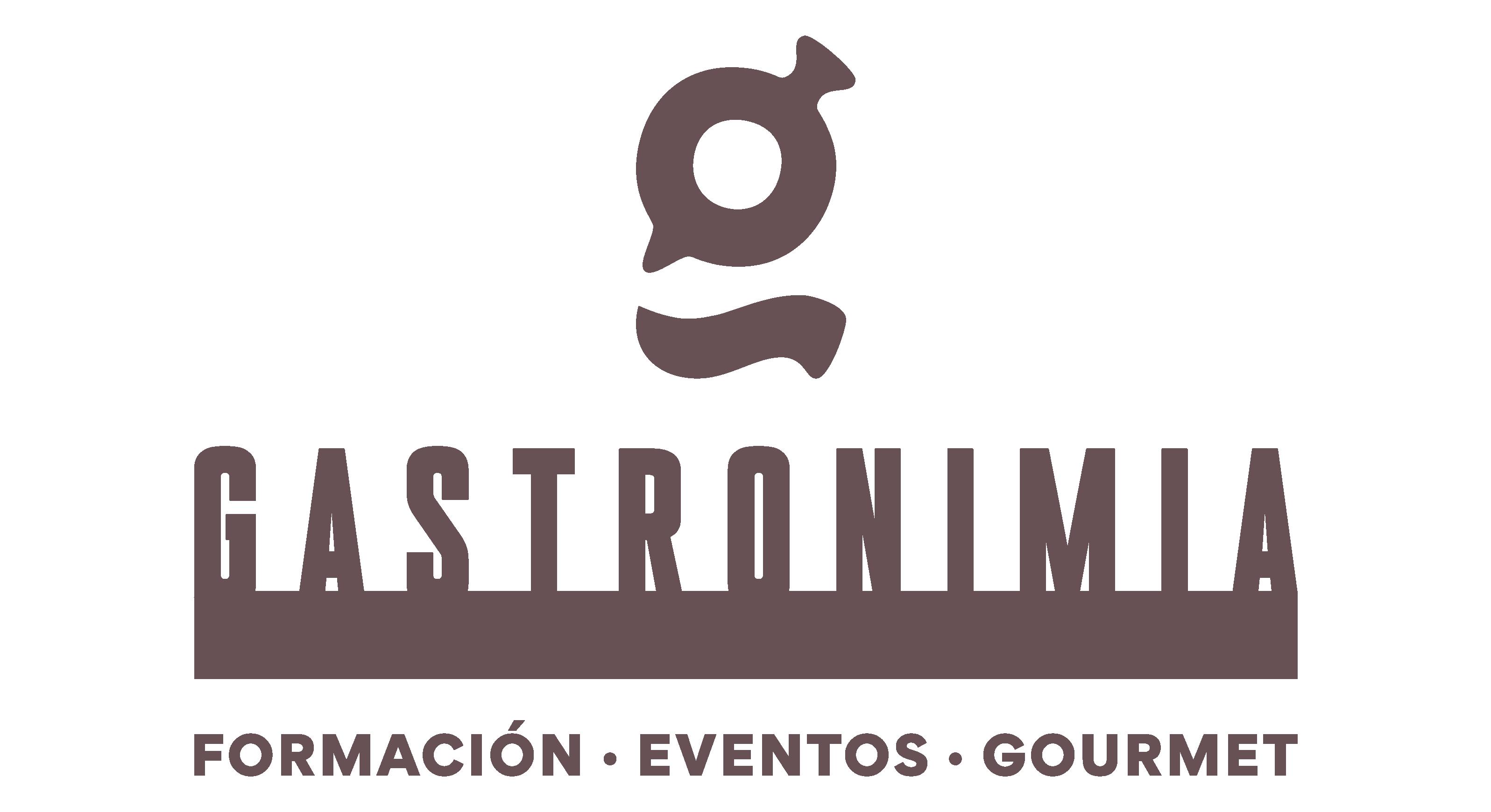 97781gastronimia_principal