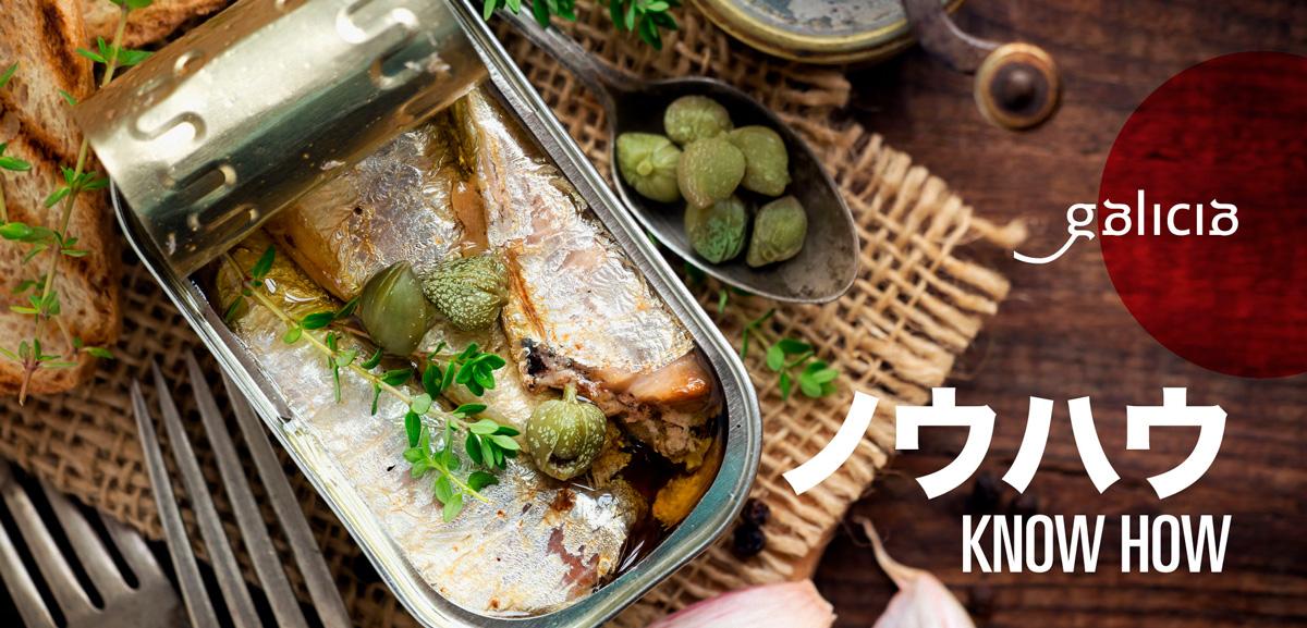 37066panel_foodex_09