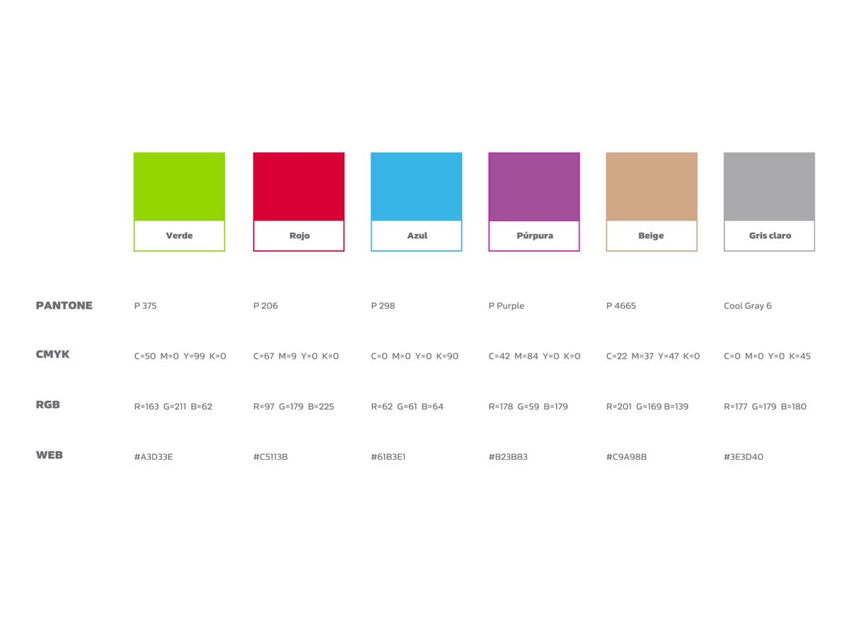 15526wonder_colores_02
