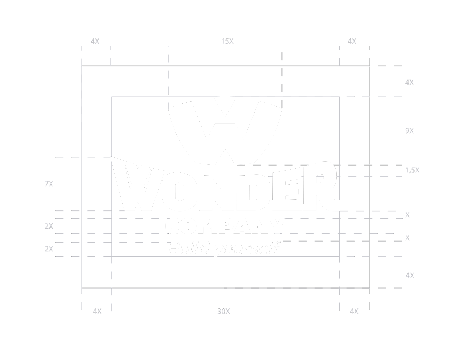 35608wonder_construccion_logo
