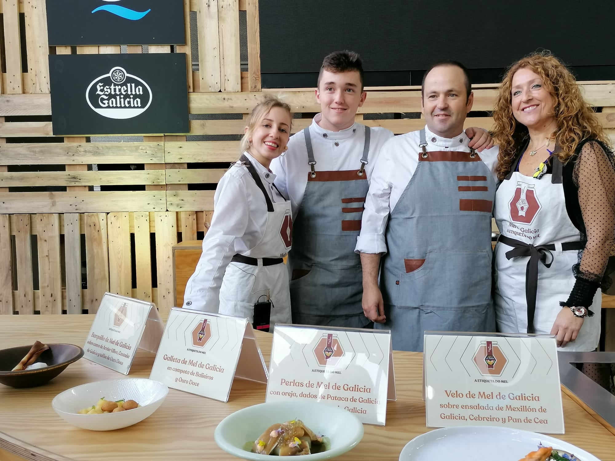 63522showcooking
