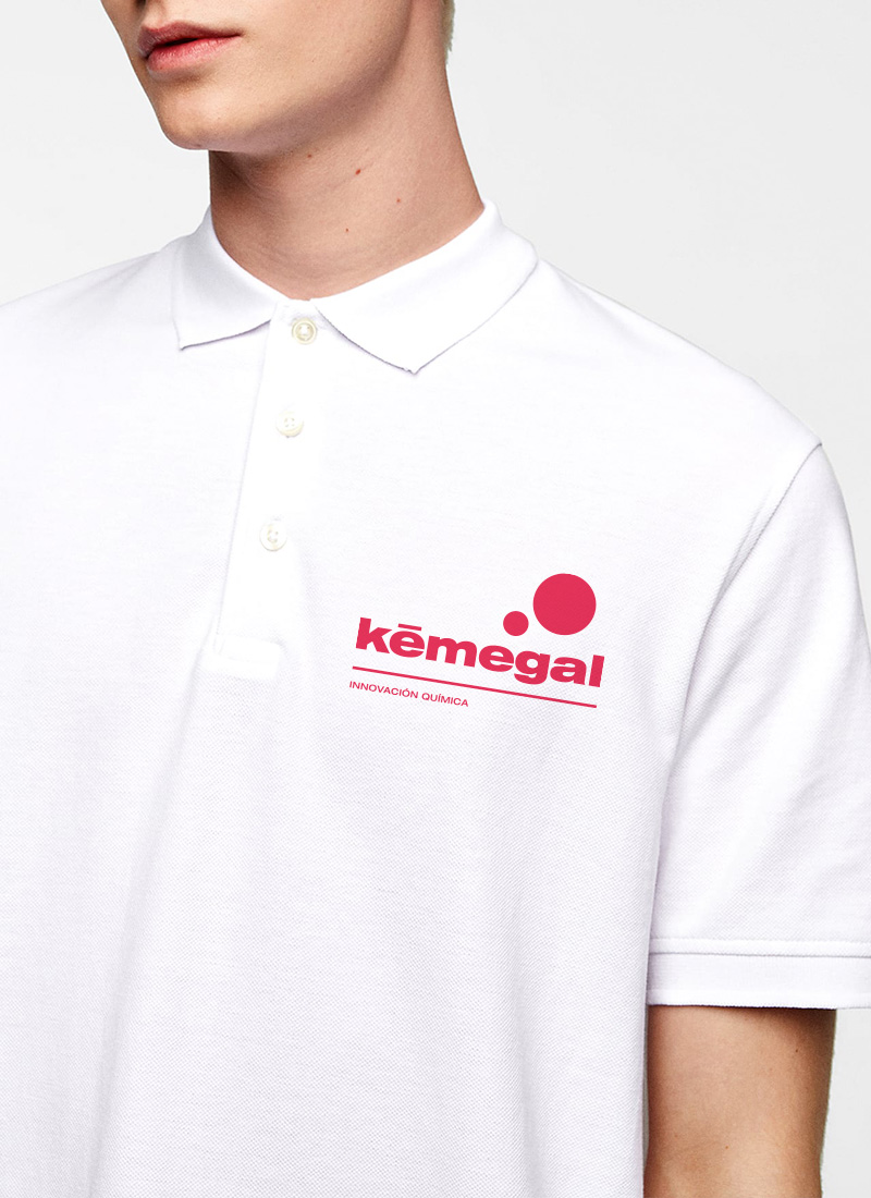 12014kemegal_uniforme_carga_delantera