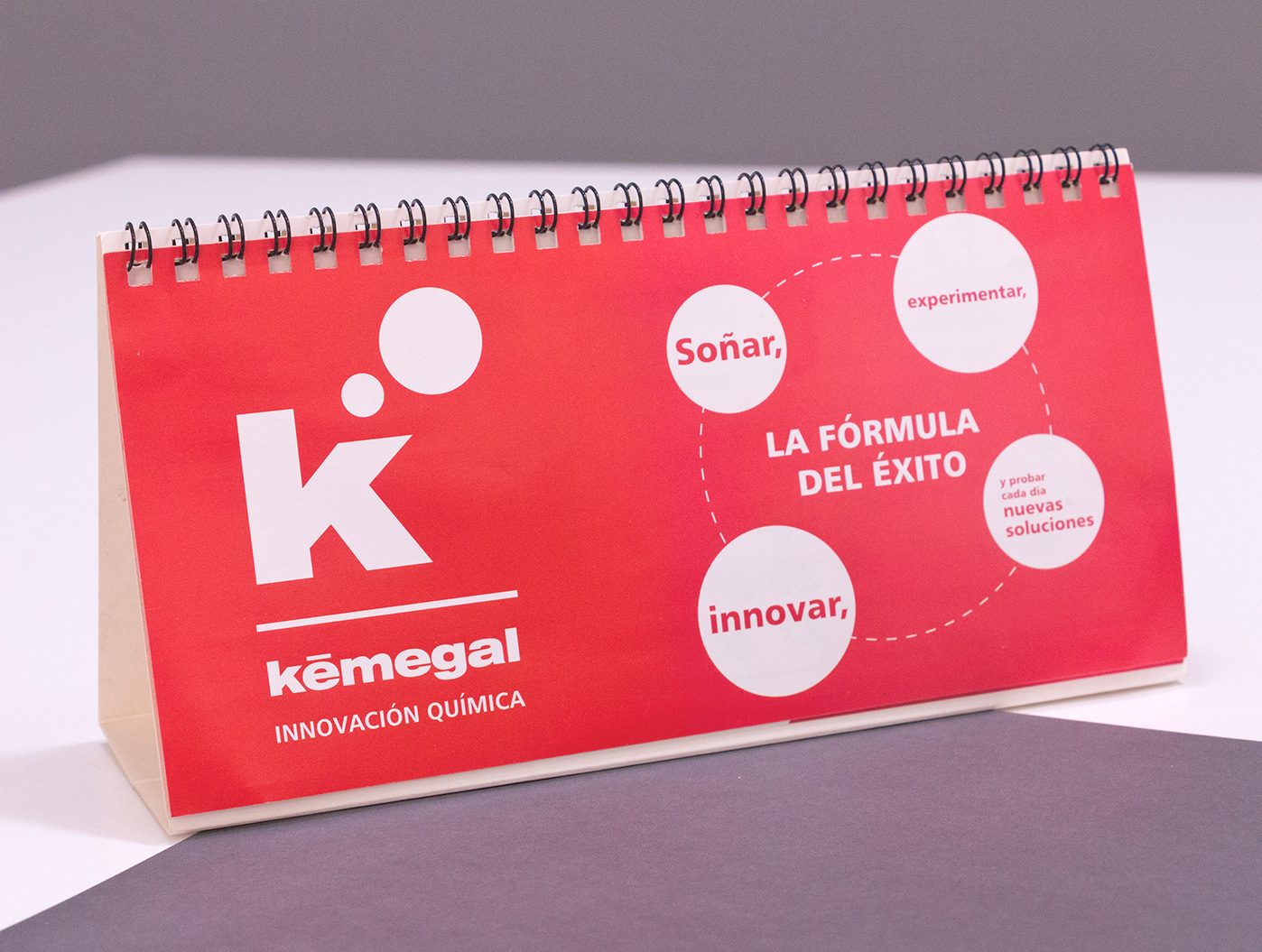 42552kemegal_regalo_empresa_calendario