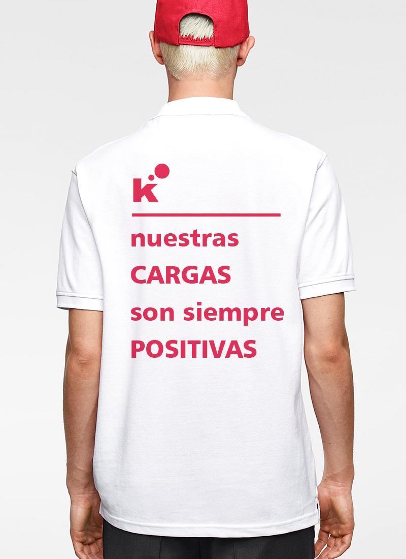 57113kemegal_uniforme_carga_trasera