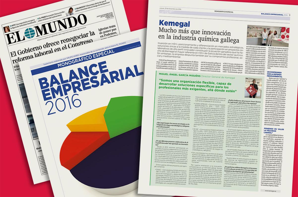 57387kemegal_medios_elmundo