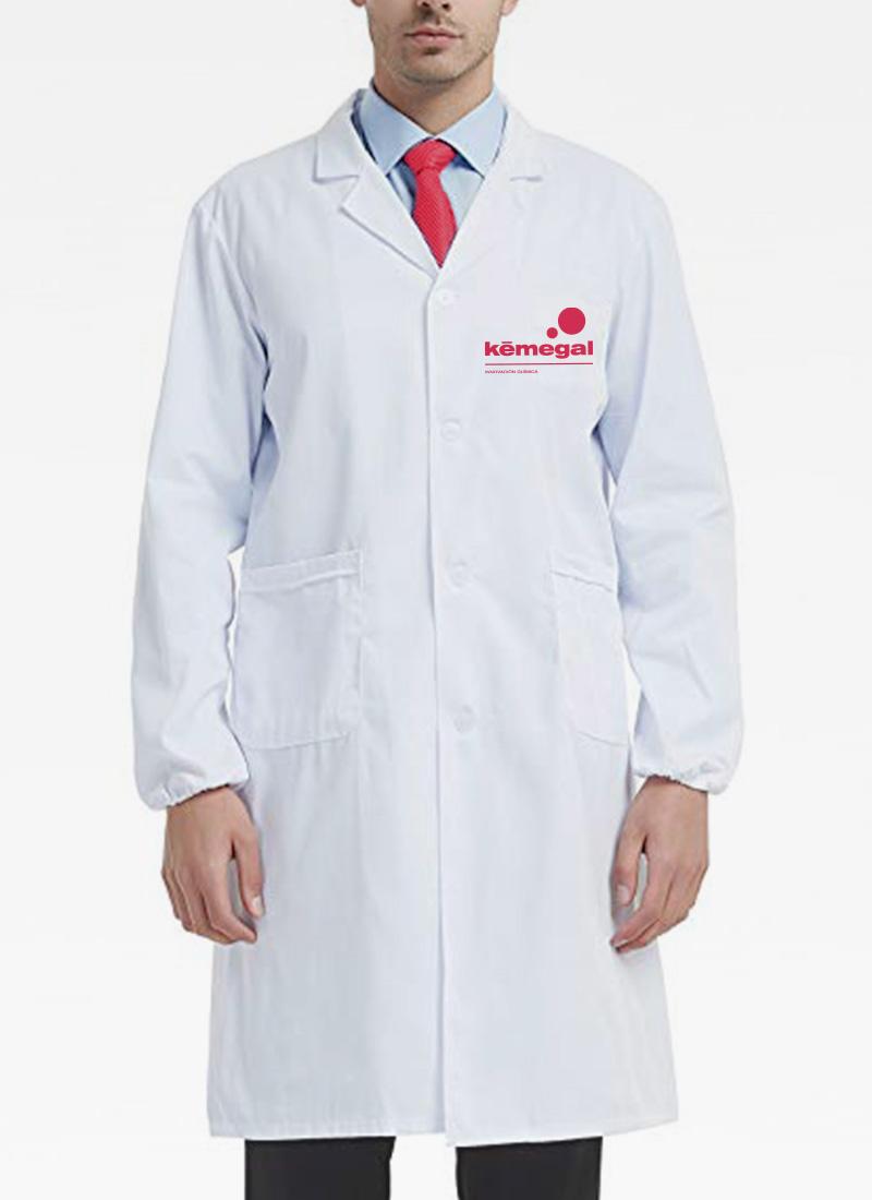 76696kemegal_uniforme_laboratorio_frontal
