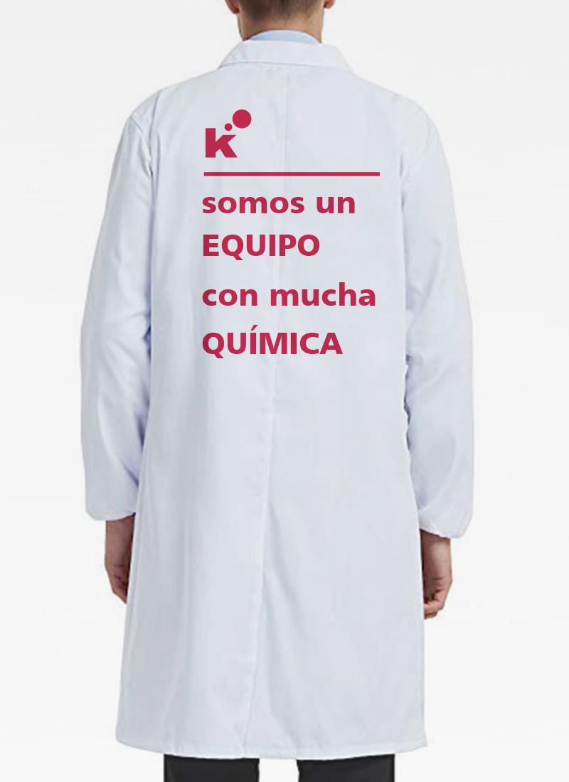 80861kemegal_uniforme_laboratorio_trasera
