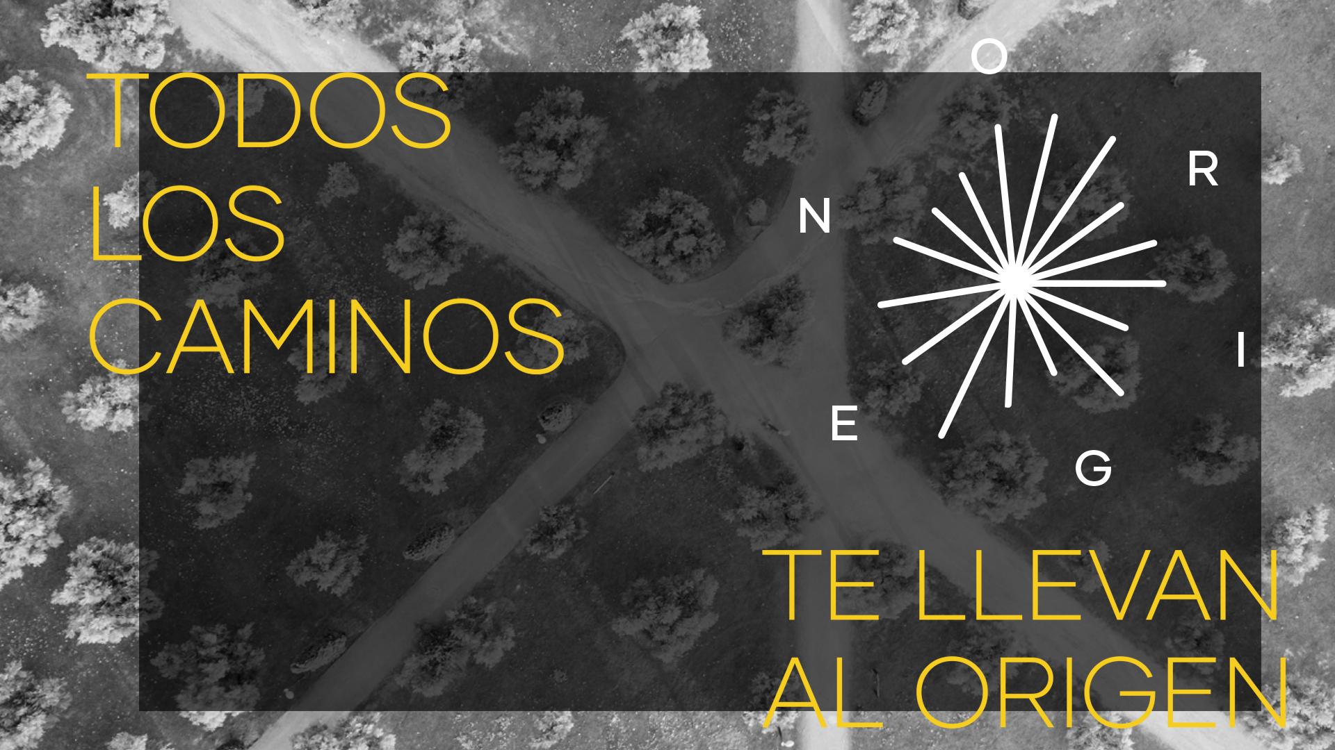 29791todos_los_caminos_1920x1080