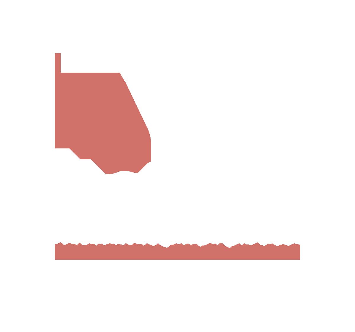 76372millan_logo