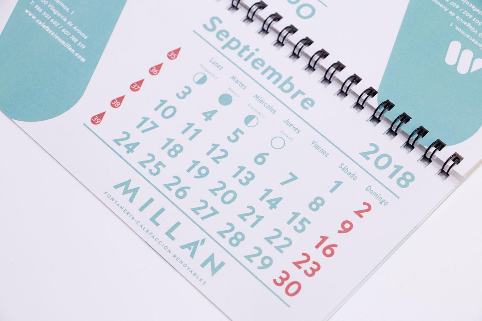 78932millan_calendario_02